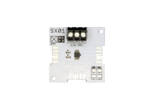 Xinabox Sx01 - Advanced Universal Analog Input (Adc081C021)