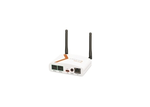 Lantronix IoT Device WiFi Gateway - Sgx 5150