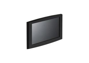 4.3 Cap Touch Beta Tm1 Hb6 MicroSD Std