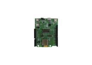 Cypress Semiconductor Cyble-013025-Eval Bluetooth Chip 4.1