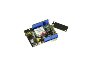 Gprs Shield V3.0 For Arduino,113030009