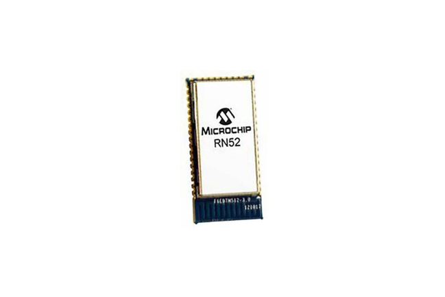A product image for BLUETOOTH 3.0 CLASS 2 SURFACE MOUNT AUDI