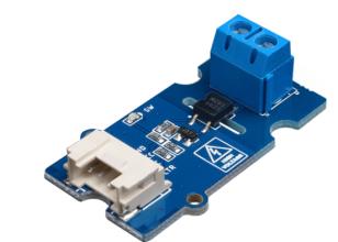 Grove - Optocoupler Relay (M281) - 101020603