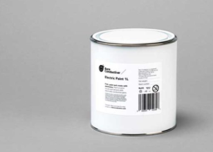 Bare Conductive Electric Paint 1L