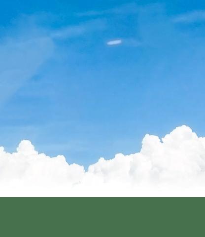 OKdo IoT Cloud