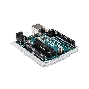 Arduino®