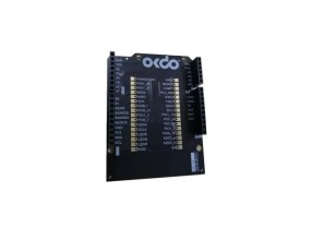 OKdo E1 Expansion Board
