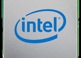 Intel® Dual Band Wireless-AC 8265 Adaptor