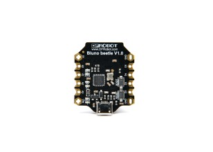 Dfrobot Bluno Beetle Ble Compatible With Arduino