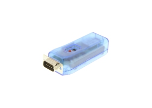 Bluetooth Adapter,Rs232,100M,232Kbps