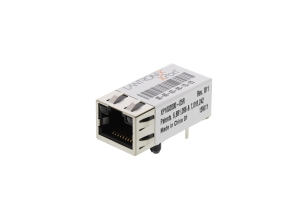 Lantronix Xport SE Serial to Ethernet Device Server, with Encryption - XP1002000-05R