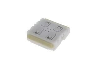 Enocean Push Button Energy Harvester - Ptm 210