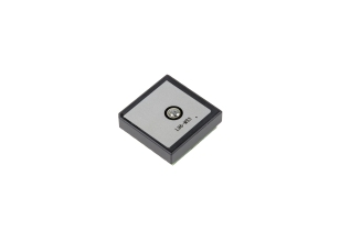 Quectel L86-M33 GPS Receiver