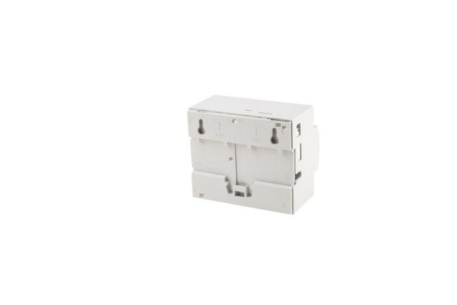 A product image for Kit 6M Xts Raspberry Pi B+/2
