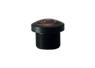 Pi Rp-L220 Lens Module W/O Ir Filter