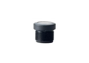Designspark M12 Mount Lens, 98º Interchangeable Lens