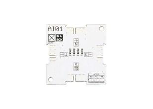 XinaBox AI01 - I2C MultiPlexer (PCA9548A)