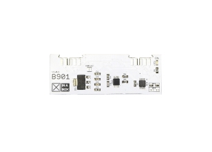 Xinabox B901 - 96Boards Bridge