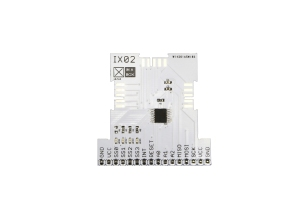 Xinabox Ix02 - Spi To Xbus Breakout (Sc18Is602B)