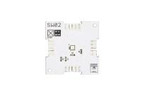 XinaBox SW02 – VOC and Weather Sensor