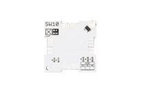 XinaBoxSW10 – Temperature Sensor (LM75)