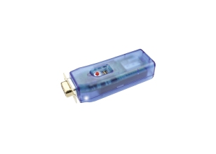Bluetooth adapter,RS232/422,100m,232Kbps