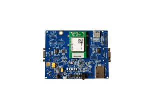 EC20 devkit, includes EC20 module