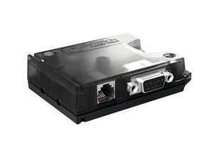 Cinterion GSM & GPRS Module Pack B