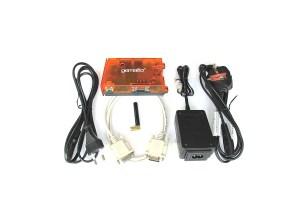Cinterion GBGST BGS5t Module Pack A