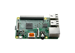 RASPBERRY PI 3 Model B PREMIUM KIT