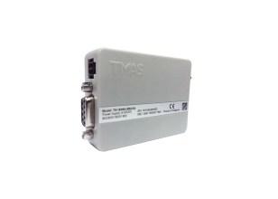 2G/3G Modem M2M Gateway RS232/RS485
