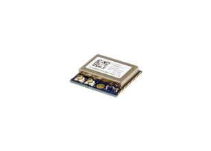 Microchip ATSAMR21G18 IEEE 802.15.4 System SOC for ZigBee