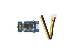 Grove - Serial Bluetooth V3.0,113020008