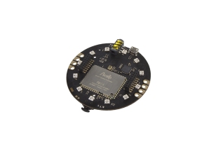 Respeaker Core With Mt7688 And Openwrt