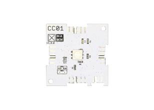 Xinabox Cc01 - Arduino Pro/Pro Mini Cpu Module (Atmega328P)