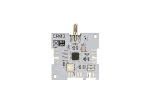 Xinabox Cr03 - LoRa With Atmega328P Core (915 Mhz) (Rfm95W - Atmega328P)