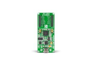 Mikroe Gsm2 Click Mikrobus,Mikroe-1375