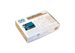 Arduino Starter Kit Italian