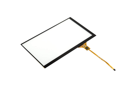 LattePanda 7-Inch IPS Display