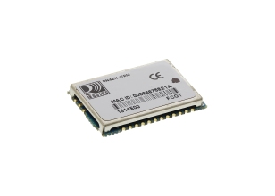 Bluetooth 2.1 Class 2 Module, No Antenna