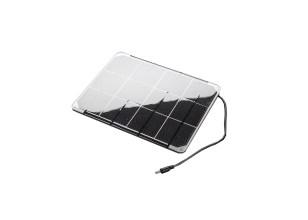 Adafruit Huge 6V 6W Solar Panel - 6.0 Watt - 1525