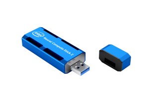 Intel® Neural Compute Stick 2 (Intel® Ncs2)