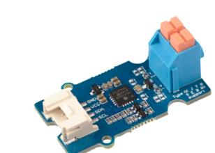 Grove - I2C Thermocouple Amplifier (MCP9600) - 101020594