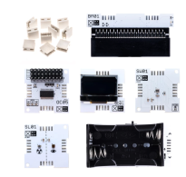 XinaBox STEM Micro:Bit Kit