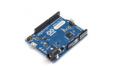 Making an Arduino Human Interface Device (HID)