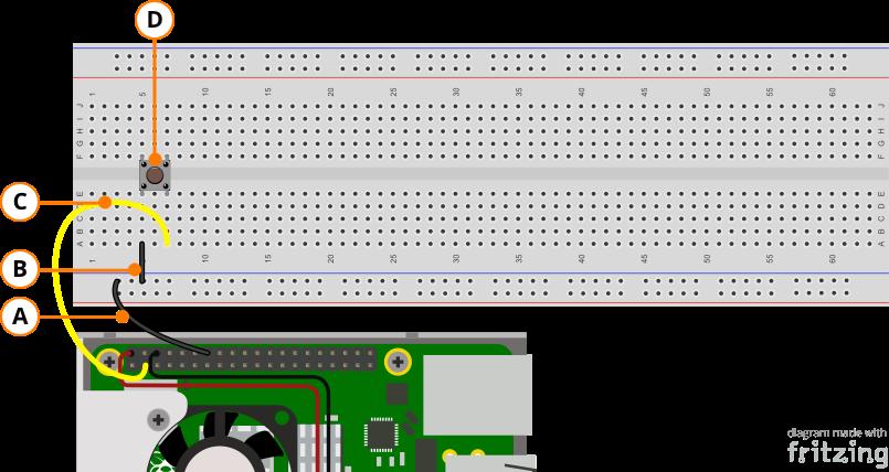 2. Build the circuit
