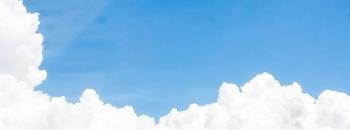 Okdo Air Quality Kit
