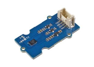 Grove - 6-Axis Accelerometer&Gyroscope