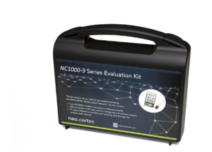 Neomesh Nc1000C-9 Evaluation Kit