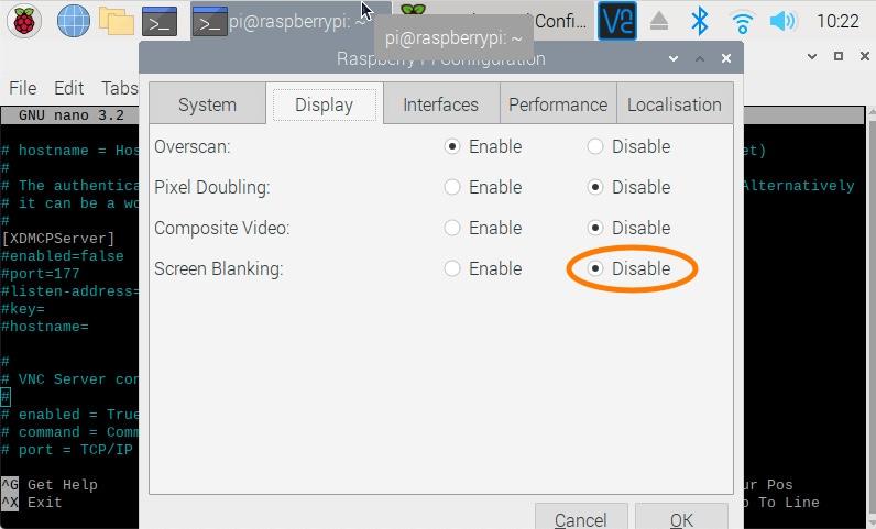screen-blanking-